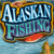 Игровой автомат Alaskan Fishing