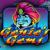 Игровой автомат Genies Gems