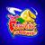 Игровой автомат Fortune Cookie