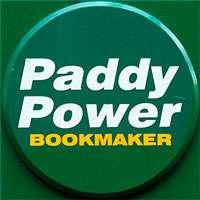 Букмекерская контора PaddyPower  — пенальти бить лысым и светловолосым