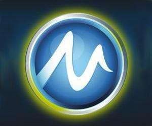 Игровой автомат Компания Microgaming заключила контракт с Comtrade