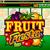 Игровой автомат Fruit Fiesta