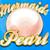 Игровой автомат Mermaid's Pearl