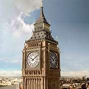 Англия: Лейбористы придумали для букмекеров дополнительный налог