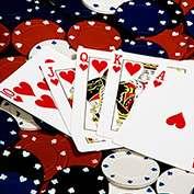 Доходы от онлайн-покера обложат налогом