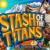 Игровой автомат Stash of the Titans