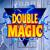 Игровой автомат Double Magic