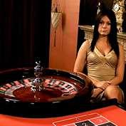 PokerStars запускает игры казино с живыми дилерами