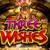 Игровой автомат Three Wishes