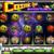 Игровой автомат Cosmic Quest 1