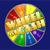 Игровой автомат Wheel of Cash