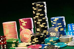 Азино 777 - официальный сайт казино. Бонус при регистрации.Азино 777 \u2013 играйте онлайн, каталог игр впечатляет