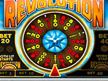 Игровой автомат book of ra книга ра
