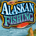 автомат alaskan fishing