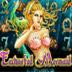 Игровой автомат Enchanted Mermaid