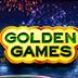 Игровой автомат Golden Games