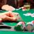 Игровой автомат Алтайский край ознаменовался открытием первого казино