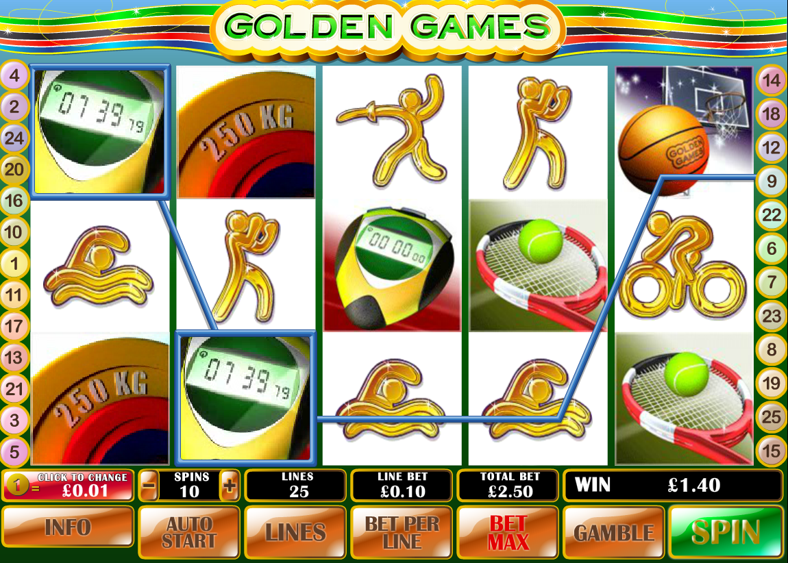 golden games зеркало