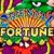 Игровой автомат Oriental Fortune