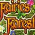Игровой автомат Fairies Forest