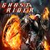 Игровой автомат Ghost Rider Slots