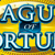Игровой автомат Leagues of Fortune