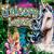 Игровой автомат Unicorn Legend