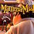 Игровой автомат Mamma Mia
