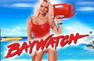 Игровой автомат Играйте бесплатно в яркий онлайн-автомат Baywatch от казино Мега Джек