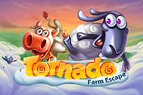 Игровой автомат Игровой автомат Торнадо – играть бесплатно в онлайн-казино Мега Джек