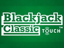 Игровой автомат Blackjack Classic – популярный бесплатный игровой автомат от Мега Джек