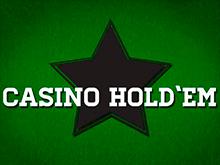 Игровой автомат Casino Holdem – играть в автомат в онлайн-казино Супер Слотс