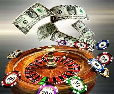 На каком сайте играть в казино казино мартина скорсезе смотреть онлайн гоблин